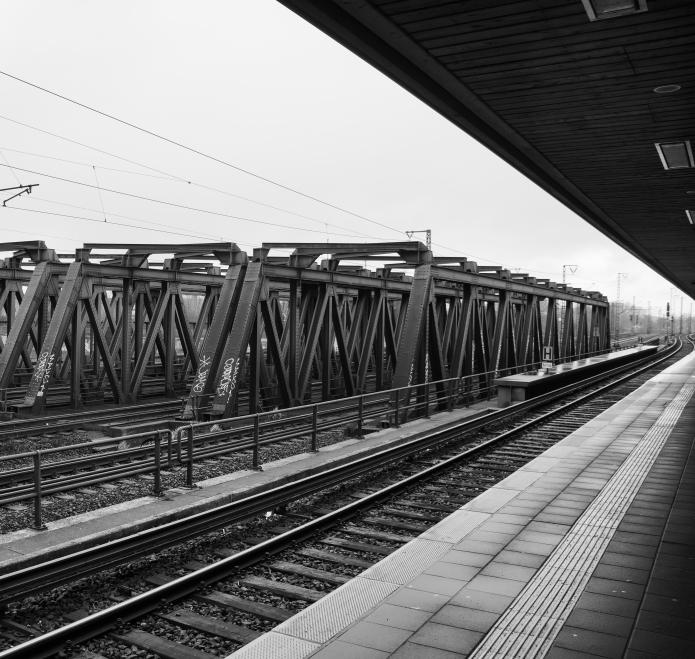 willkommen in wilhelmsburg