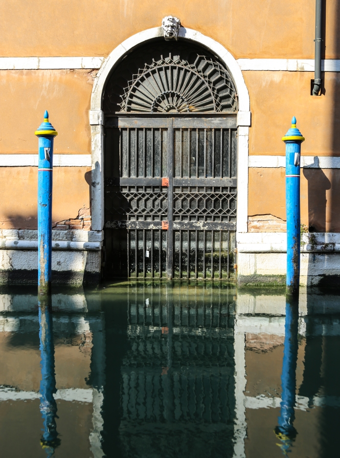 venezian seastreet