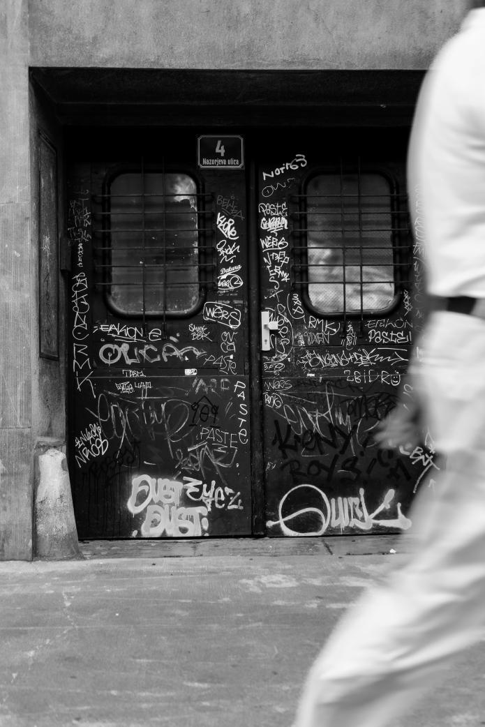 doors of perception .ii