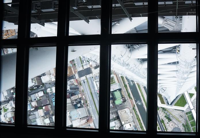 vertigo .iii
