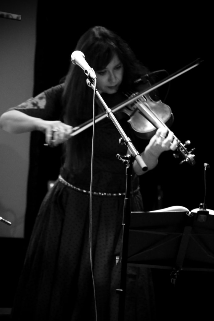 handmade classical music
